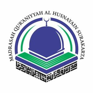 logo MTs AH